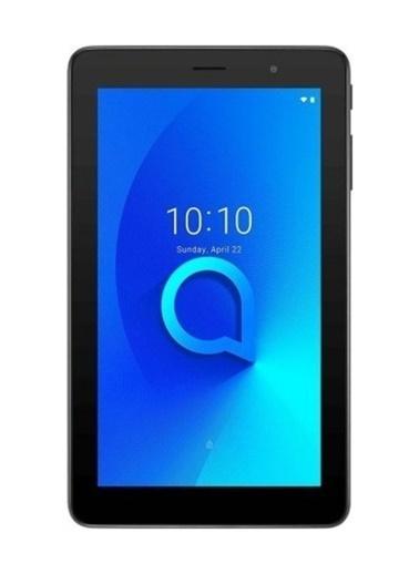Alcatel Alcatel 1T 16 GB 7''IPS 8068 WiFİ Tablet Siyah